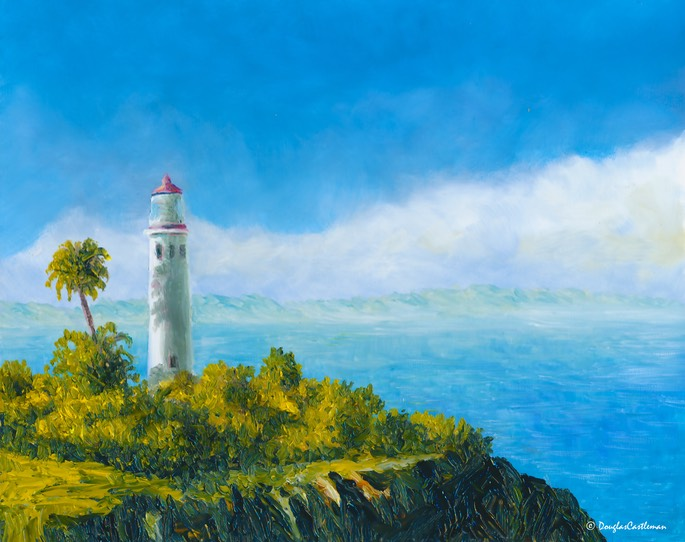 LIghthousePleinAir